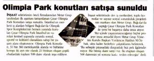 <h5>Ortadogu</h5>